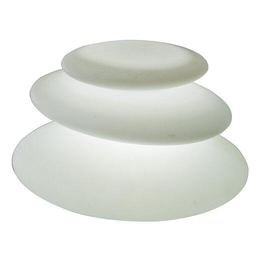 Smart & Green Zen LED Pool Light