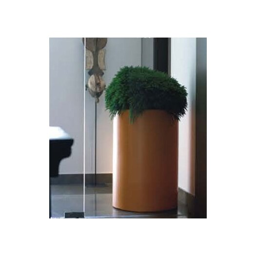 Vondom Fang Round Pot Planter