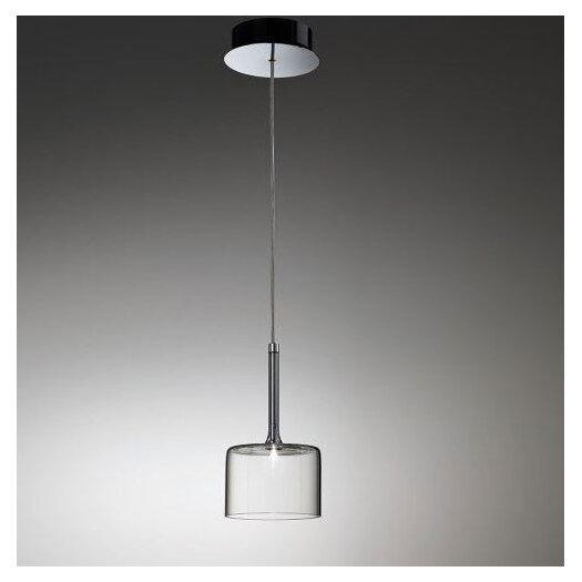 Axo Light Spillray 1 Light Large Spot Light