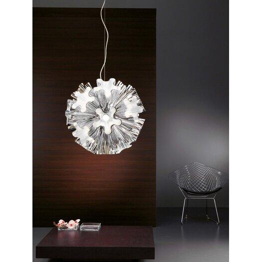 Axo Light Blum 19 Light Globe Pendant