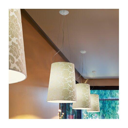Axo Light Damasco Mini Pendant