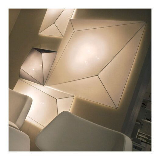 Axo Light Ukiyo G Wall Fixture / Flush Mount