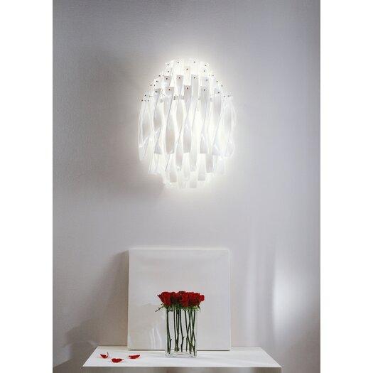 Axo Light Avir 2 Light Wall Sconce