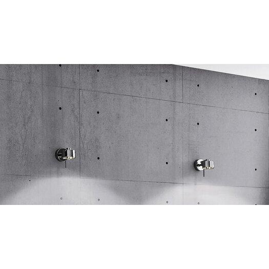 Axo Light AX20 1 Light Wall Sconce