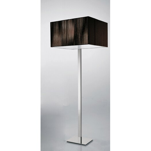 "Axo Light Clavius 65"" Floor Lamp"