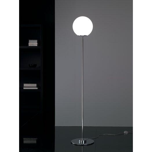 Ai Lati Sferis Floor Lamp
