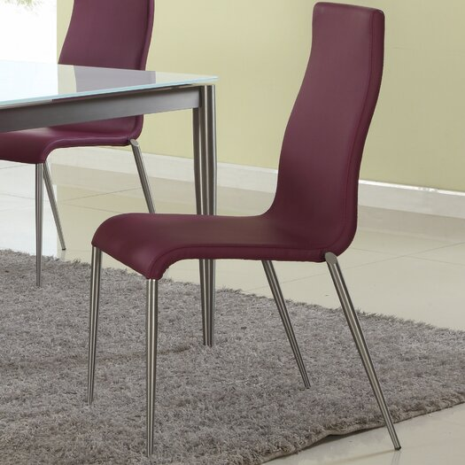 Chintaly Remy 30 Quot Bar Stool Allmodern