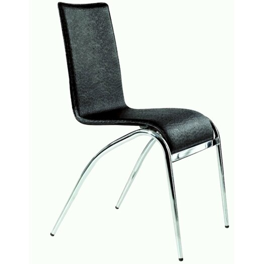 Chintaly Imports Elaine Side Chair