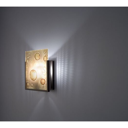 WPT Design FN2 Wall Sconce