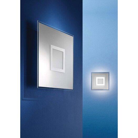 LALU Ring Ceiling / Wall Lamp
