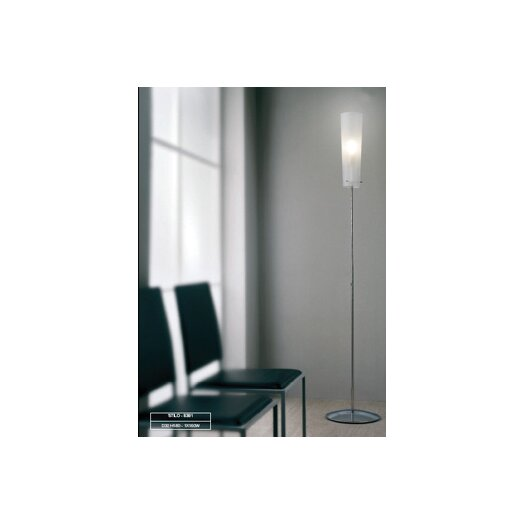 LALU Stilo Floor Lamp