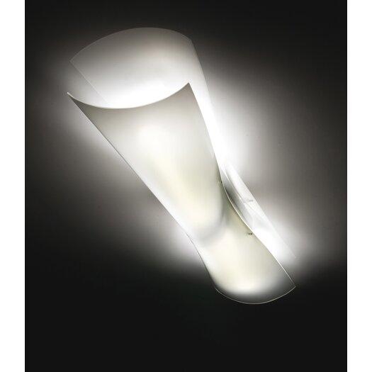LALU Helix Ceiling Lamp