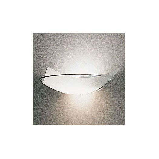LALU Tenso Wall Sconce
