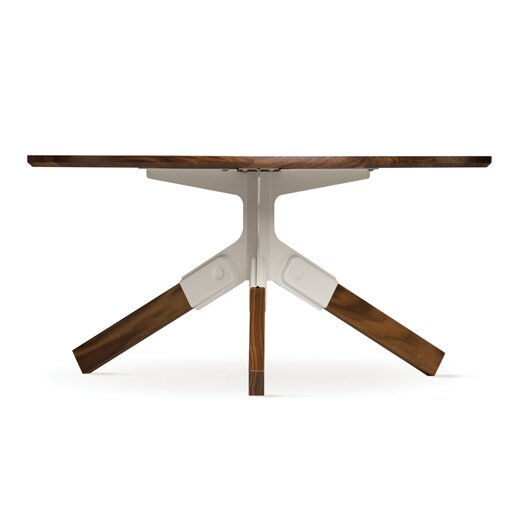 Misewell Conrad Coffee Table