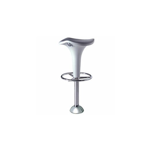 Rexite Zanzibar Adjustable Heigh Swivel Bar Stool