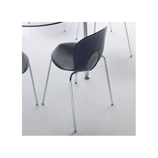 Olivia Side Chair (Set of 4)