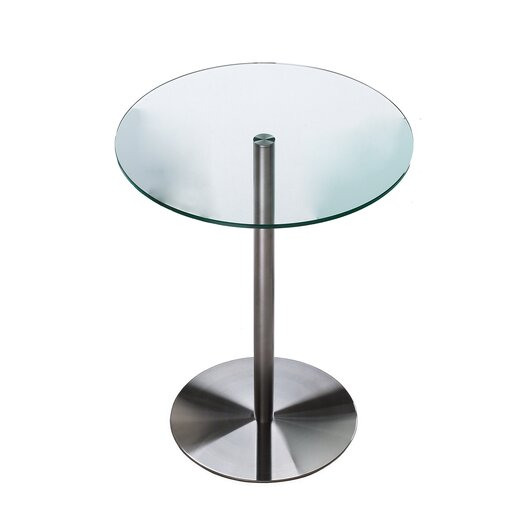 Desco Dining Table