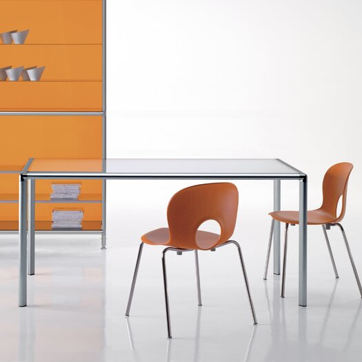 Rexite Enrico X 6.5' Dining Table
