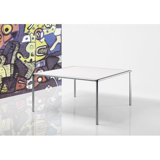 Enrico X Dining Table