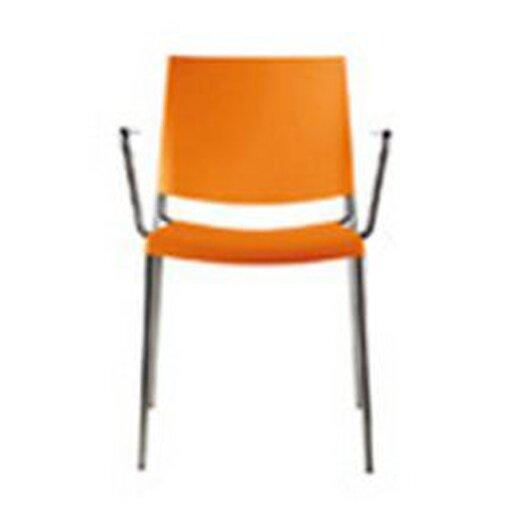 Rexite Alexa Arm chair