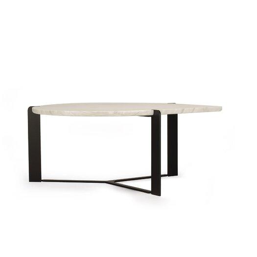 Drop Series Coffee Table