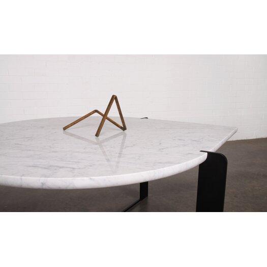Skram Drop Series Coffee Table