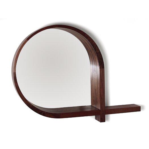 Skram Drop Series Mirror