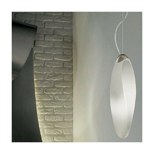 Zaneen Lighting Track Pendant