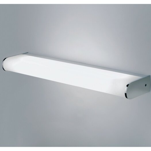 Zaneen Lighting Dido 2 Light Wall Sconce
