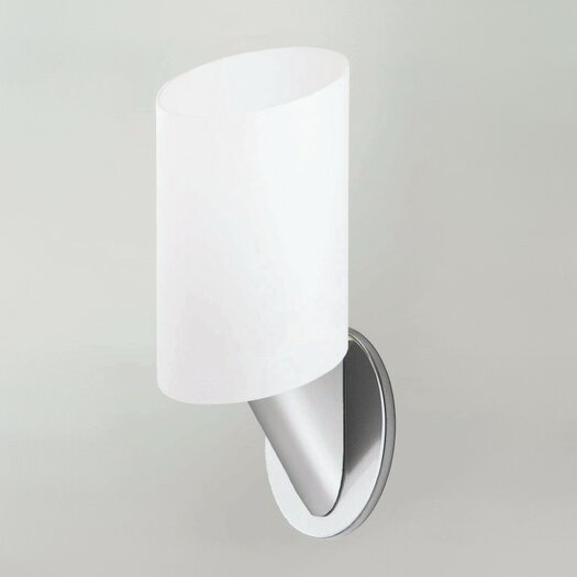 Zaneen Lighting Lina 1 Light Wall Sconce