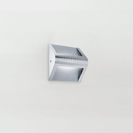 Zaneen Lighting Hot 1 Light Wall Sconce