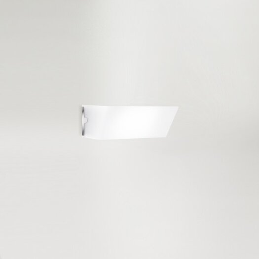 Zaneen Lighting Bright Strip Light