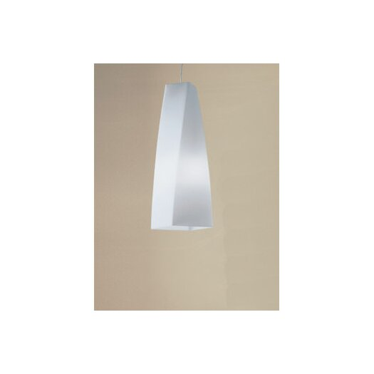 Zaneen Lighting Spyra 1-light Pendant