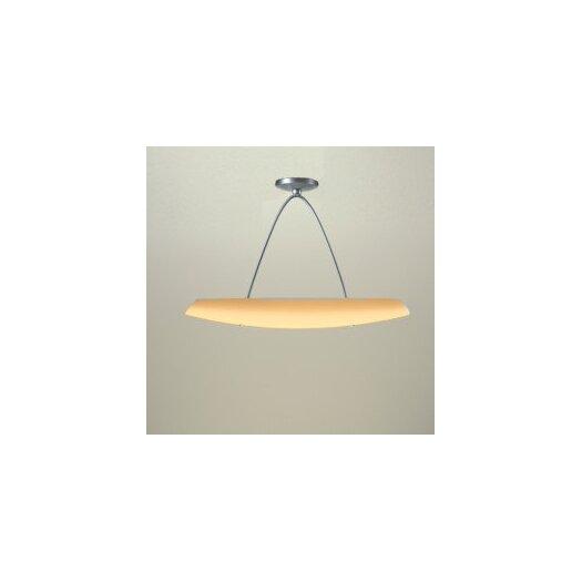 Zaneen Lighting Zenith Pendant