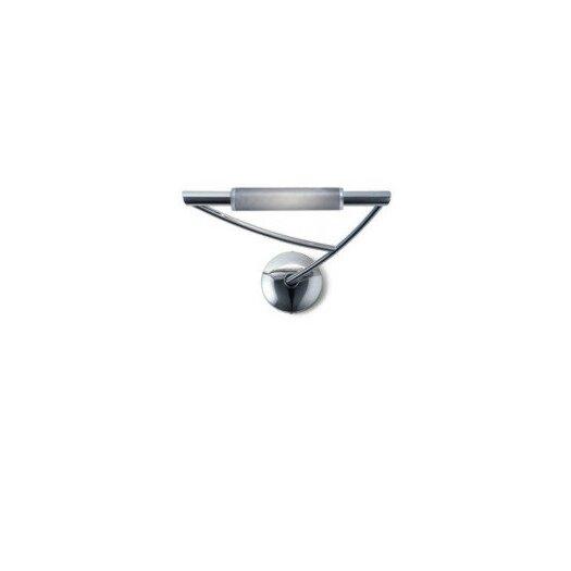 "Zaneen Lighting Wing 1 Light 11.5"" Wall Sconce"