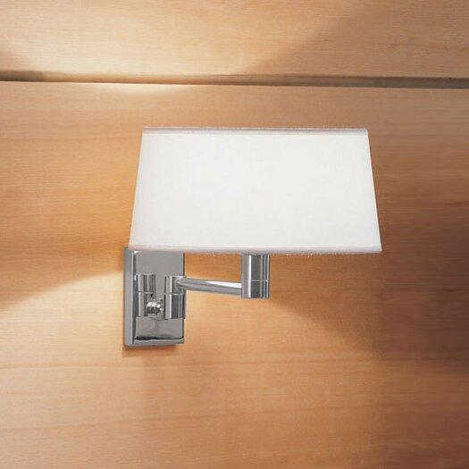 Zaneen Lighting Classic Wall Sconce