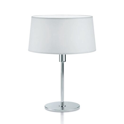 Zaneen Lighting Classic Table Lamp