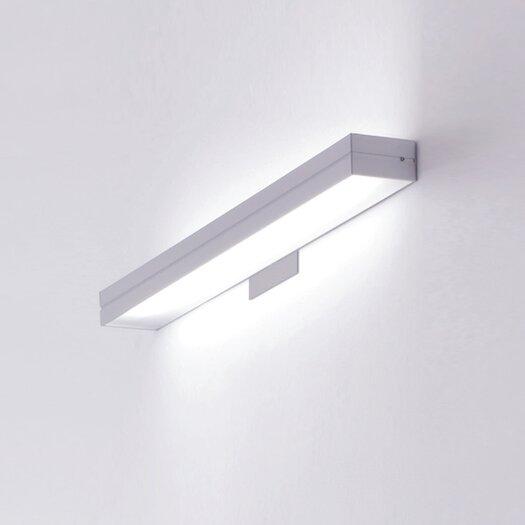 Zaneen Lighting Linea 2 Light Wall Sconce
