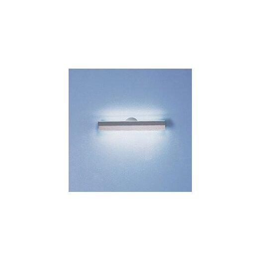 "Zaneen Lighting Loft F 1 Light 23"" Wall Sconce"