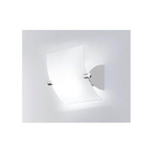 Zaneen Lighting Fly 1 Light Wall Sconce AllModern