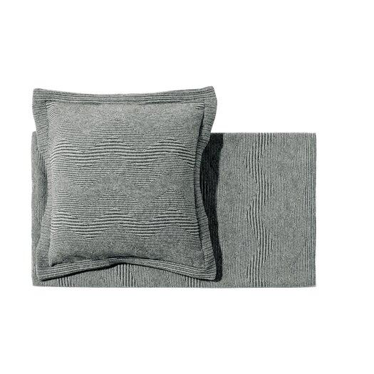 Missoni Home Oswin Throw Pillow
