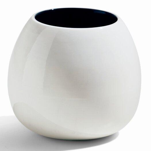 Missoni Home Vases Jar Vaso