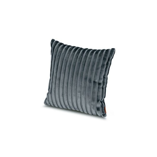 Coomba Throw Pillow