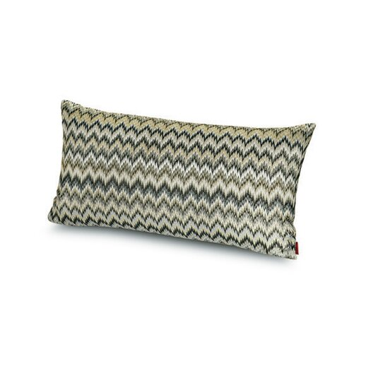 All Modern Missoni Pillows : Missoni Home Plaisir Throw Pillow AllModern