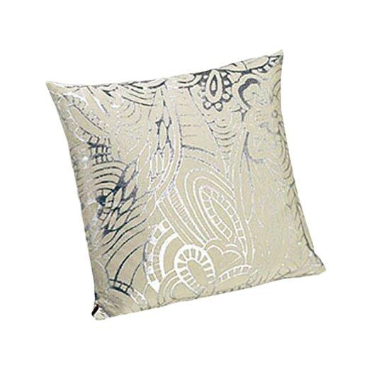 Missoni Home Golden Age Khal Throw Pillow