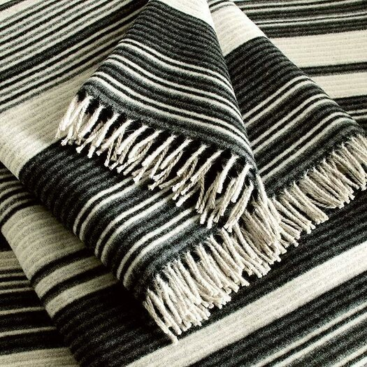 Federico Throw Blanket
