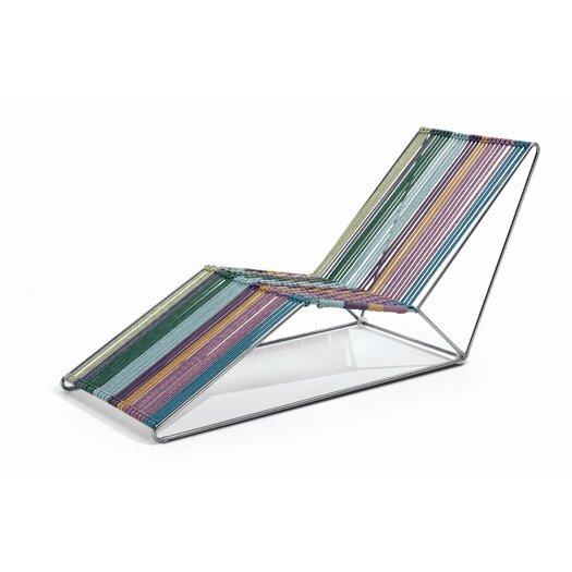 Missoni Home Cordula Chair: Missoni Home Cordula Chaise Lounge