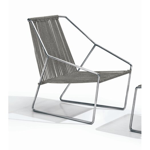 Missoni Home Cordula Chair