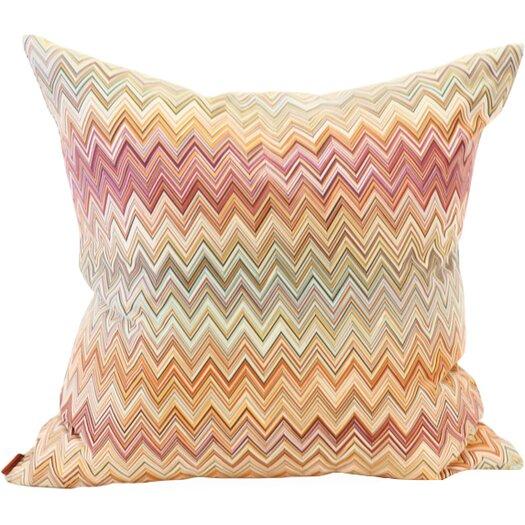 Missoni Home John Throw Pillow