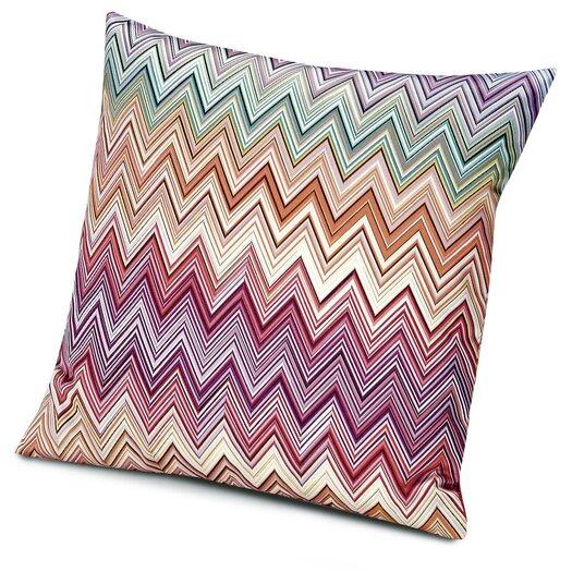 All Modern Missoni Pillows : Missoni Home Jarris Down Throw Pillow AllModern